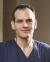Portrait DDr. Edwin Biedermann, DDr. Edwin Biedermann, Mund- Kiefer- Gesichtschirurg | Zahnarzt, St. Pölten, MKG-Chirurg