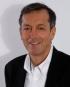 Portrait Dr. med. Tobias Neuhann, Augenärzte an der Oper - Medizinisches Versorgungszentrum Dr. Tobias Neuhann & Kollegen, München, Augenarzt