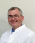 Portrait Prof. Dr. med. Rolf Issing, Klinik für Hals-Nasen-Ohrenheilkunde, Kopf-, Hals- und Plastische Gesichtschirgie, Bad Hersfeld, HNO-Arzt