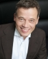 Portrait Prof. Dr. med. Dennis von Heimburg, Praxisklinik Kaiserplatz, Frankfurt am Main, Plastischer Chirurg, Fellow of the European Board of Plastic Reconstructive and Aesthetic Surgery (FEBOPRAS)