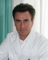 Portrait Dr. med. Ronald Batze, Praxis für Plastische Aesthetische Chirurgie, Frankfurt am Main, Plastischer Chirurg