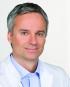 Portrait Prof. Dr. med. Christoph Alexander Lill, OrthoCenter Professor Lill, München, Orthopäde und Unfallchirurg, Orthopäde