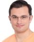 Portrait Dr. med. Robert Kasten, Privatpraxis Dr. Kasten Dermatologie, Mainz, Hautarzt