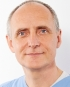 Portrait Dr. med.dent. Volker Ludwig, Zahnarztpraxis Dr. Ludwig und Kollegen MVZ GmbH, Fürth, Zahnarzt, Implantologie: Knochenaufbau, Kinderzahnheilkunde, Endodontie (Mikroskop)