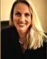 Dr. med. Petra Berger, Praxis für Plastische und Ästhetische Chirurgie, Frankfurt, Plastische Chirurgin