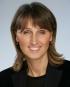 Portrait Dr. Dr. Irina Brzenska, Belleza Praxis-Klinik, Berlin, MKG-Chirurgin