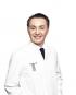 Dr. Dr. medic Marian Ticlea, T-Klinik am Rudolfplatz, Klinik für Plastische und Aesthetische Chirurgie, Köln, Plastischer Chirurg