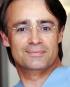 Portrait Dr. med. Hans Wolfgang Hörl, Praxisklinik für Ästhetische und Plastische Chirurgie, München, Plastischer Chirurg