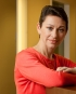 Portrait Dr.med. Margarita Kiewski, Frauenarztpraxis am Potsdamer Platz Berlin, Akupunktur - Intimchirurgie - Schwangerschaft, Berlin, Frauenärztin