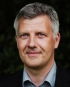 Portrait Dr. med. Ulrich Tappe, Hamm, Gastroenterologe, Internist