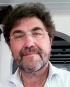 Portrait Dr.med. Michael GJ Schedler, Germanamerican Hospital, Ramstein, HNO-Arzt, Arzt für Sprach-, Stimm- und kindliche Hörstörungen