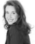 Portrait Dr. med. Jutta Frenkel, Private Hausarztpraxis Dr. med. Jutta Frenkel, Bolsterlang, Allgemeinärztin, Hausärztin, praktische Ärztin