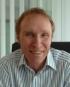 Prof. Dr. Frank Peter, Klinik am Wittenbergplatz, Berlin, Plastischer Chirurg