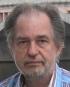 Portrait Dr. med. Werner Göttker-Schnetmann, Frauenarztpraxis, Frankfurt, Frauenarzt