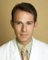 Portrait Dr. med. Klaus G. Niermann, Praxis Dr. K. Niermann, Wiesbaden, Plastischer Chirurg