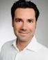 Dr. med. Christian Kerpen, ALSTER-KLINIK HAMBURG Privatklinik für Plastische Chirurgie, Hamburg, Plastischer Chirurg
