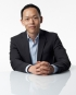 Dr. med. Chung Suk Yun, DR. YUN aesthetic surgery., Frankfurt, Plastischer Chirurg