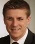 Portrait Prof. Dr. med. Fritz Thorey, ATOS Klinik Heidelberg, HKF - Zentrum für Hüft-, Knie- und Fußchirurgie, Empfehlung durch FOCUS Ärzteliste Orthopädie, Heidelberg, Orthopäde, Orthopäde und Unfallchirurg
