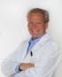 Dr.med Patrick Bauer, Arabellaklinik München, Praxis für ästhetische Brustchirurgie, München, Plastischer Chirurg