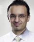 Portrait Dr. med. Pejman Boorboor, Hannover, Plastischer Chirurg