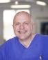 Portrait Dr. Lorenz Holtwick, Praxis für Mund-, Kiefer- und Gesichtschirurgie im St. Ansgar-Krankenhaus, Dr. Lorenz Holtwick, Norbert Drews & Partner, Höxter, Oralchirurg, Zahnarzt, MKG-Chirurg