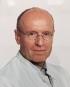 Portrait Dr. med. Christoph Albiker, Vivantes Klinikum am Urban, Ltd Gefässchirurg, Berlin, Chirurg, Gefäßchirurg, Phlebologe
