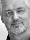 Portrait Frank Schulenburg, Urologische Privatpraxis Alstertal, Hamburg, Urologe