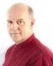 Portrait Dr. med. Michael Meinking, Medical Well Clinic Dresden, Dresden, Chirurg