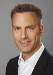 Portrait Dr. Jan Dirk Wolff, Medical Harmonie, Klinik für plastische und ästhetische Chirurgie, Werl, Plastischer Chirurg
