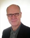 Portrait Andreas Schmidt-Barbo, Praxis für Plastische und Aesthetische Chirurgie Warburg, Warburg, Plastischer Chirurg