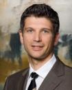 Portrait Dr. med. Achmed Tobias Scheersoi, Schlosspraxis Brühl, Brühl, Plastischer Chirurg
