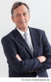 Portrait Dr. med. Tobias Neuhann, AaM Augenklinik am Marienplatz, Augenärzte an der Oper, Dr Tobias Neuhann & Kollegen MVZ München, München, Augenarzt