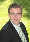 Portrait Dr. med. Konstantin Manolopoulos, Kinderwunsch Zentrum am Büsing Park/Rhein Main, Offenbach, Frauenarzt