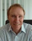 Portrait Prof. Dr. Frank Peter, Klinik am Wittenbergplatz, Berlin, Plastischer Chirurg