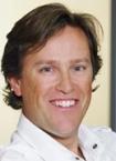 Portrait Jochem  Heibach, dental suite , Köln, Zahnarzt