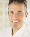 Portrait Dr. med. Aschkan Entezami, Klinik am Pelikanplatz GmbH, Hannover, Plastischer Chirurg