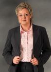 Portrait Prof. Dr. Eva Lang, Zentrum für Plastische, Hand- u. Rekonstruktive Mikrochirurgie am Evangelischen Krankenhaus Zweibrücken, Zweibrücken, Plastische Chirurgin