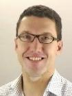 Portrait PD Dr. med. Michael T. Hirschmann, Klinik für Orthopädische Chirurgie und Traumatologie des Bewegungsapparates, Kantonsspital Baselland, Schweiz, Basel - Land (Bruderholz, Liestal, Laufen),Orthopäde, Orthopäde und Unfallchirurg
