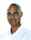 Portrait Dr.Dr. Bernd Klesper, Beauty Klinik an der Alster, Klinik für plastische und ästhetische Chirurgie, Hamburg, Plastischer Chirurg