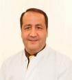 Portrait Dr. Dr. med. Mostafa Ghahremani T., Heidelberger Klinik für Plastische & Kosmetische Chirurgie, proaesthetic Gmbh, Heidelberg, Plastischer Chirurg
