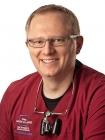 Portrait Dr. Thorsten Lange, Dr. Fotini & Dr. Thorsten Lange, Rosenheim, Oralchirurg, Zahnarzt