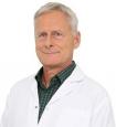Portrait Dr. med. Peter Christian Hirsch, Heidelberger Klinik für Plastische & Kosmetische Chirurgie, proaesthetic Gmbh, Heidelberg, Plastischer Chirurg
