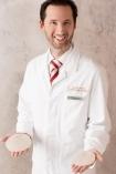 Portrait Dr. Gunther Arco, Ordination Dr. Arco, Wien, Chirurg