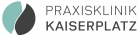Logo Plastischer Chirurg, Fellow of the European Board of Plastic Reconstructive and Aesthetic Surgery (FEBOPRAS) : Prof. Dr. med. Dennis von Heimburg, Praxisklinik Kaiserplatz, , Frankfurt am Main