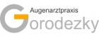 Logo Augenärztin : Dr. med. Ludmila Gorodezky, , , Zell (Mosel)