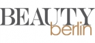 Logo Chirurg : Dr. med. Thomas Lorentzen, Beauty Berlin, Schönheitschirurgie Dr. Thomas Lorentzen, Berlin