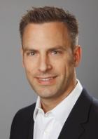 Portrait Dr. J. Wolff