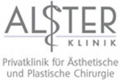 Logo Chirurg : Dr. med. Martin Koch, ALSTER-KLINIK HAMBURG Privatklinik für Plastische Chirurgie, , Hamburg