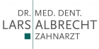 Logo Zahnarzt, Dr. med. dent. Lars Albrecht : Dr.med.dent. Lars Albrecht, Zahnarzt   Zahnarztpraxis, , Weinheim