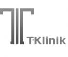 Logo Plastischer Chirurg : Dr. Dr. medic Marian Ticlea, T-Klinik am Rudolfplatz, Klinik für Plastische und Aesthetische Chirurgie, Köln